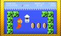 Collection SuperMarioBros NintendoBadgeArcade15.png