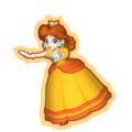 Daisy2 Miracle YoshiRevenge 6.png