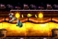 Demolition Drain-Pipe DKC3 GBA.png