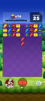 DrMarioWorld-Stage4-1.4.0.png