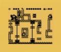 Game Boy Donkey Kong Pounding Pre-Release.png