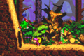 Ghostly Grove DKC2 GBA start.png