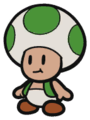 Green Toad PMCS sprite.png