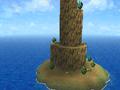 High-High Island map.png