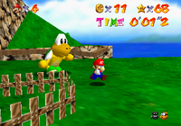 Koopa the Quick SM64.png