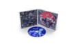 MK8 Soundtrack Discs.png