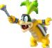 Iggy from Mario Kart Tour
