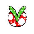 MPT Petey Piranha Emblem.png