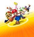 MarioSportsMixPromo.png
