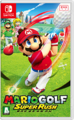 Mario Golf Super Rush KR cover.png