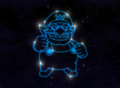 Mp4 Wario constellation.png