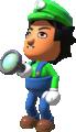 NL-Luigi Art1.png