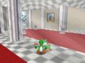 SM64 DS Yoshi Mirror Glitch.png