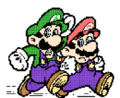 SMBPW Mario Brothers 2.png