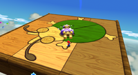 SMG2 Puzzle Plank Puzzling Picture Block.png