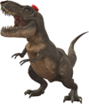 SMO T-Rex Capture.png