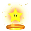 StarmanTrophy3DS.png