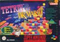 Tetris & Dr Mario box DE.png