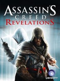 AssassinsCreedRevelationsBoxart.png