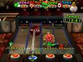 Chain Chomp Challenge - Mario Power Tennis.png