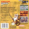 DKC2 GBA back cover.jpg