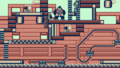 DonkeyKong-Stage3-4 (GB).png