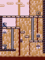 DonkeyKong-Stage8-13 (GB).png