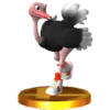 Expresso the Ostrich Trophy.png