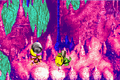 Floodlit Fish GBA Koin.png