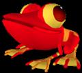 Frog LMDM.png
