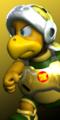 Hammer Bro Yellow DK MSC.png