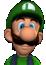Luigi NBASV3.png