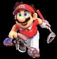 MGSR Mario Run.png