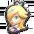 Rosalina (Aurora)