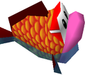 MP3 Cheep Cheep Sprite.png