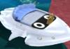 MP9BlooperBoat.png