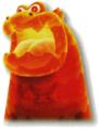Magmaargh Artwork - Super Mario Galaxy 2.png