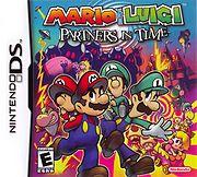 MarioLuigiPartnersTimeBox.jpg
