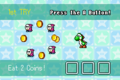 Mario Party-e Fast Feed Yoshi!.png