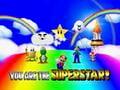 Mario the Superstar!.jpg