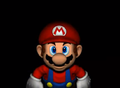 Mp4 Mario ending 7.png