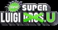 NSLU JP Logo.png