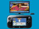Paper Mario Color Splash Enemy Battle.png