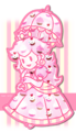 Peach and Daisy Super Candy.png