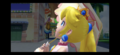 Princess Peach in shocked.png