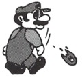 SMB Fiery Mario Artwork.png