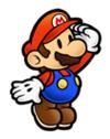 Sticker Mario SPM.png