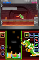 Tetris DS gameplay.png