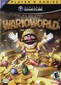 Wario World Players Choice game cover.jpg