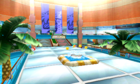 Wii Coconut Mall.png